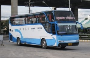 bang-saphan-tour-bus-outer