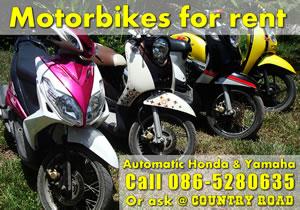cr-bikes